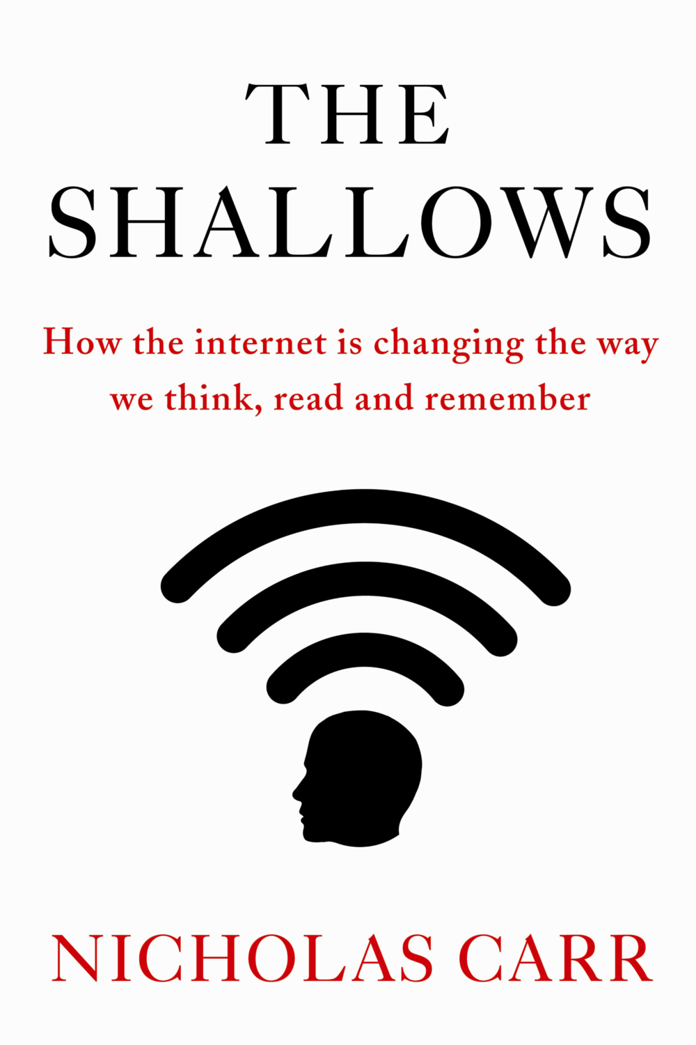Expanding on an article that appeared in the Atlantic Monthly, the best-selling author of The Big Switch discusses the intellectual and cultural consequences of the Internet, and how it may be transforming our neural pathways for the worse.