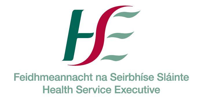 hse_logo.jpg