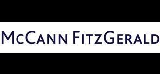 mccan-fitz.png