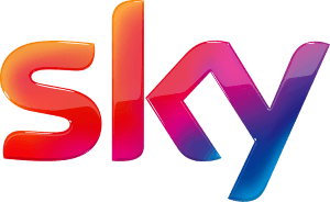Sky_plc_logo