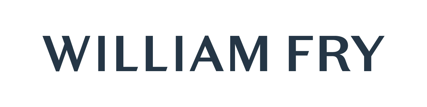 WilliamFry-logo